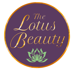 The Lotus Beauty